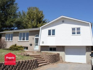 21229070 - Bungalow for sale