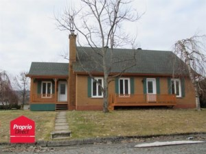 25336928 - Bungalow for sale