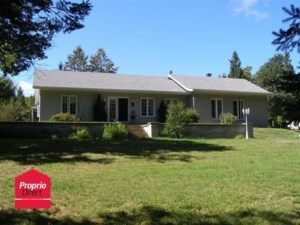 15083675 - Bungalow for sale