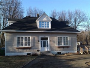21910449 - Two or more storey for sale