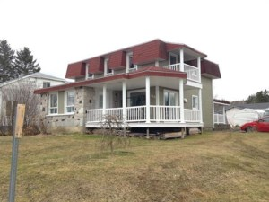 28474934 - Two or more storey for sale