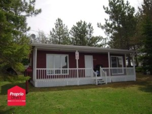 13084073 - Bungalow for sale