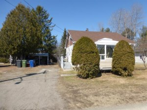 12811608 - Bungalow for sale