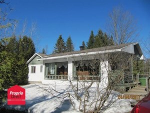 21048335 - Bungalow for sale
