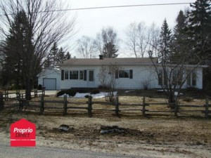 26567037 - Bungalow for sale