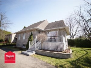 13747422 - Bungalow for sale