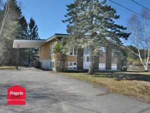 19708890 - Bungalow for sale