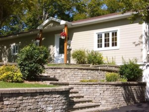 19181796 - Mobile home for sale