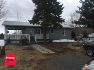 21848078 - Bungalow for sale