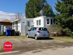 23143385 - Mobile home for sale