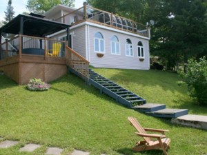 15508060 - Bungalow for sale