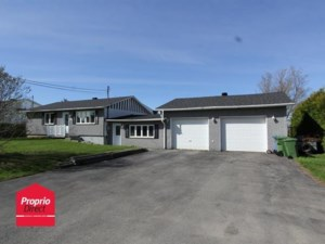 22789496 - Bungalow for sale