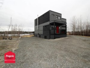 25965355 - Two or more storey for sale