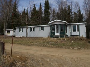19847733 - Mobile home for sale