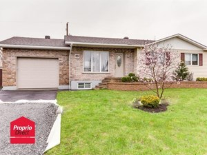 14098375 - Bungalow for sale