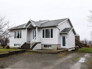 10160354 - Bungalow for sale
