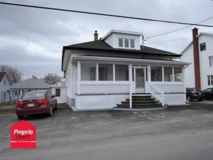 12835461 - Two or more storey for sale