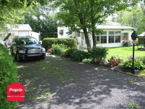 13075870 - Bungalow for sale
