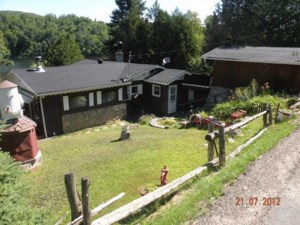 10907776 - Bungalow for sale