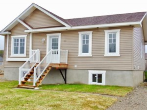 19494790 - Bungalow for sale