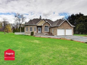 10088815 - Bungalow for sale
