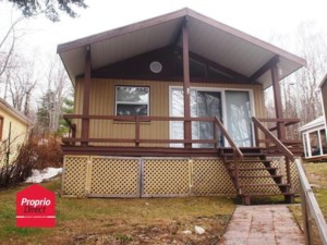 27708147 - Bungalow for sale