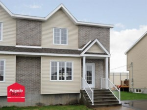 19114437 - Two-storey, semi-detached for sale