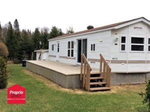 22396405 - Mobile home for sale