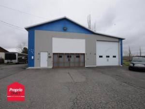 12939441 - Two or more storey for sale