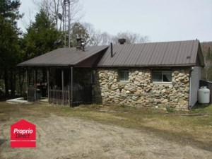 25941484 - Bungalow for sale