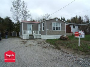 15992787 - Bungalow for sale