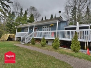 18556039 - Bungalow for sale