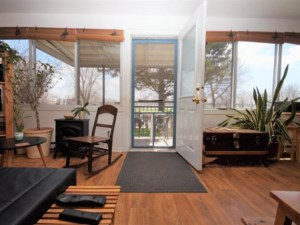 17478586 - Bungalow for sale