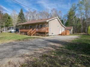 13323194 - Bungalow for sale