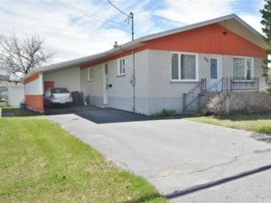 23583710 - Bungalow for sale