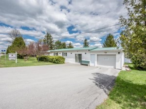 22344082 - Bungalow for sale
