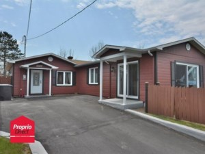 13703676 - Bungalow for sale