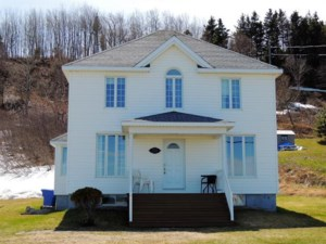 12227952 - Two or more storey for sale