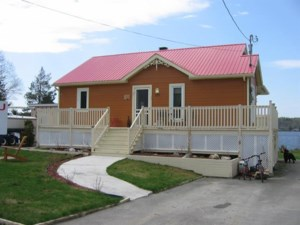 16683201 - Bungalow for sale