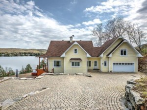 26732617 - Two or more storey for sale
