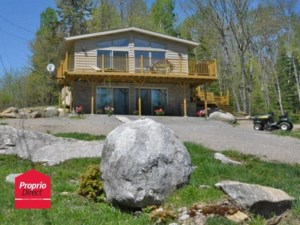 9439138 - Bungalow for sale