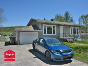 12217185 - Bungalow for sale