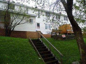 16633460 - Two or more storey for sale