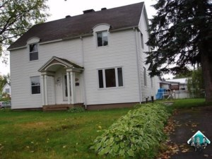 17347613 - Two-storey, semi-detached for sale