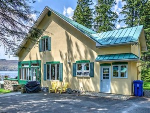 18022862 - Two or more storey for sale