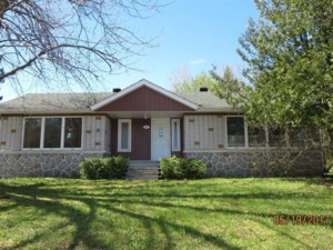 20976900 - Bungalow for sale