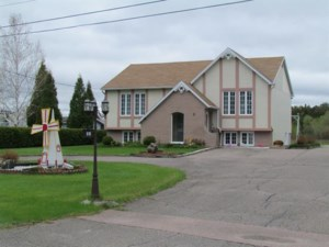 27254936 - Bungalow for sale