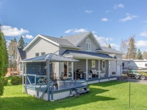 13264191 - Two or more storey for sale