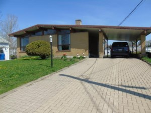 23272609 - Bungalow for sale