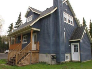 27935705 - Bungalow for sale